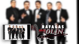 Los Rafagas Del Violin (Los Hermanos Mata)