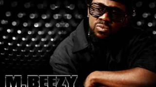 M. Beezy - Fcking Something feat. Lil Boosie (850 To Da Connection)