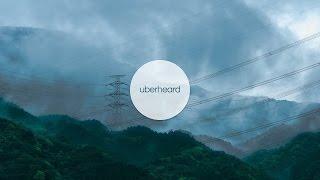 Subdaio – Shibuya (渋谷セ) [Trip Trap]