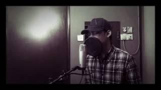 Hael Husaini - Dirgahayu (Faizal Tahir ft Dato Siti Nurhaliza)  OST Lara Aishah