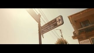 Tomaj - Where you gonna run, when the sun goes down? (video Soowsen)