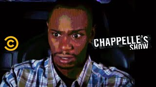 Chappelle's Show - Car Dancing Commercial