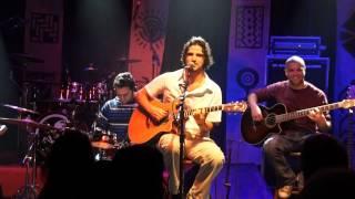 Só Parênt - Luau Cultural Bar - Lembrança de Itaunas ( música de Bagana )