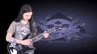 Lemmy Tribute - Ace of Spades