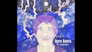 David García - Agua de Noviembre