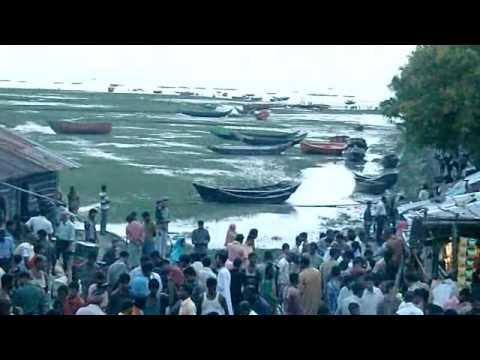 Bangladesh Mystery Bazar Chittagong Bangladesh tourism travel guide