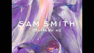 Chaerin - Stay With Me - Sam Smith (Cover)