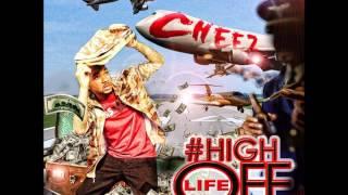 "Cheezy ""Nigga Wit Money"" ft. Mario Scott (Produced By. Mr.C)"