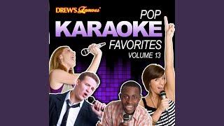 Enola Gay (Karaoke Version)