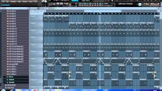 Fl Studio Remake Future Itchin