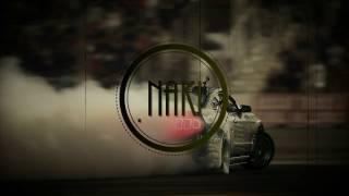 Matstubs - War (NAKI Mix)
