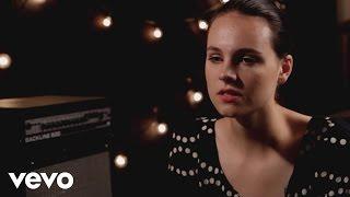 Soren Bryce - Sirens (In Studio)