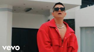 ??? - Reykon El Líder feat. Andy Rivera