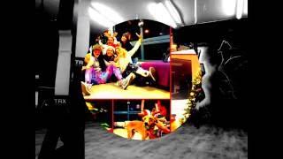 DFF STUDIO ''Dance - Fitness - Fun''