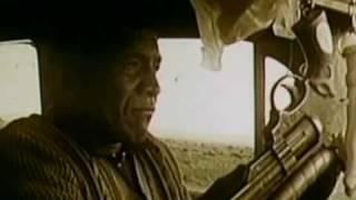 TANITA TIKARAM - Twist in my sobriety  (1988).VOB