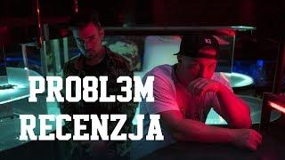 PRO8L3M | Ground Zero Mixtape | Recenzja | Totalnie Muzykalnie