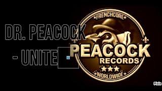Dr. Peacock - Unite