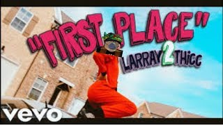 The Race (REMIX) - First Place   Larray   ROBLOX MUSIC VIDEO   Catanna2Thicc