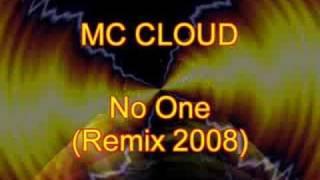 Alicia Keys - No One (MC CLOUD DANCE REMIX)