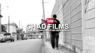 ASI ES CARNAL (videoclip)/ WERO LOPEZ / prod . CHAD FILMS
