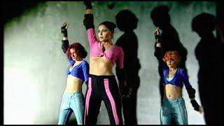 K-pital - Hei (Official Music Video) - 2000
