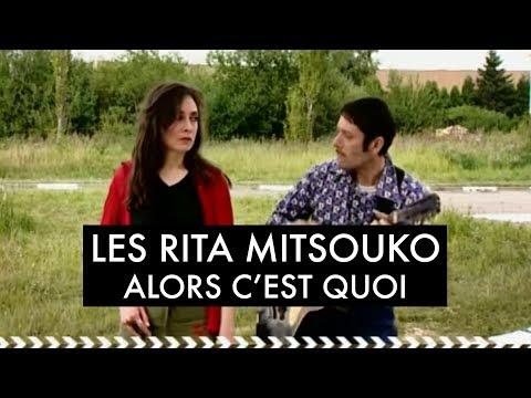 les-rita-mitsouko-alors-cest-quoi-hd-ritamitsouko