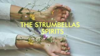 The Strumbellas  Spirits Subtítulos Español Lyrics