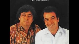 Peão Carreiro e Zé Paulo - Mulher Nota 10