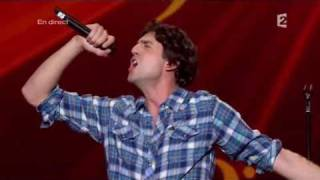 Max Boublil - La Chanson Raciste ( Comique ) ( Officiel )