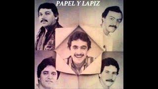 PAPEL Y LAPIZ,  CUANDO NO PUEDAS DORMIR