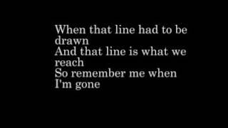 see you again Lyrics created by Malik Davis