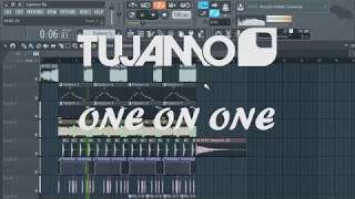 Tujamo feat. Sorana - One On One (Original mix) (Deko Remake) + Free flp