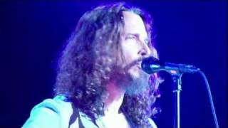 PJ20 - Temple of the Dog - *All Night Thing* - 9.4.11 Alpine Valley