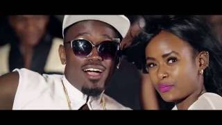 MUNAKAMPALA  - YKEE BENDA  (OFFICIAL VIDEO)