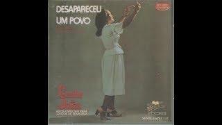 play back do hino VOLTA FILHO MEU com cecilia de souza