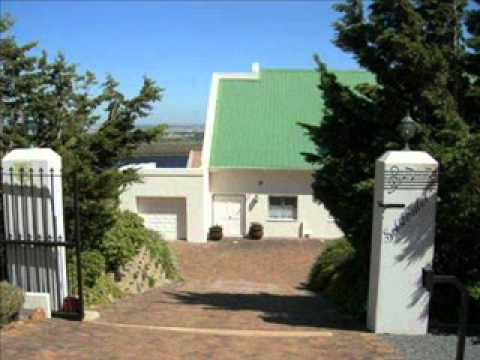 Gordons Bay Smallholding – R3 750 000.wmv