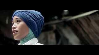 music video sanggar seni BAHANA (KUMBAJA)