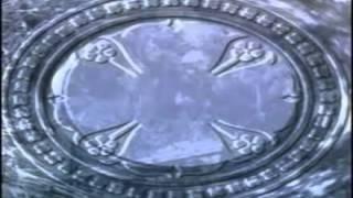 Luar Na Lubre - A frol da Iauga