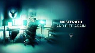 Nosferatu - And Died Again