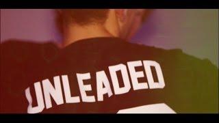 UNLEADED // WATZOETERMEER // OFFICIAL VIDEO