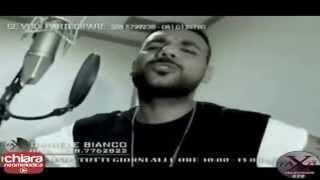 Daniele Bianco - Illusa (Radio Papy 2014)