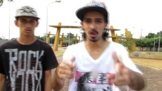 Conexão MCS -País de ilusão(clipe oficial)