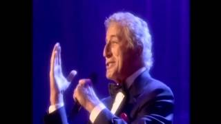 Tony Bennett - You're All The World To Me (Tradução)
