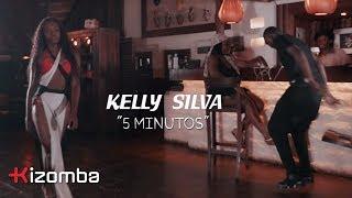 Kelly Silva - 5 Minutos | Official Video