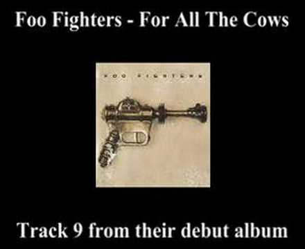 foo-fighters-for-all-the-cows-0foofighter0