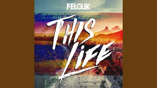 This Life (Radio Edit)