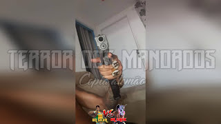 MC PKZINHO - ELA PASSA VEM [ DJ MARCUS VINICIUS ] LANÇAMENTO 2017