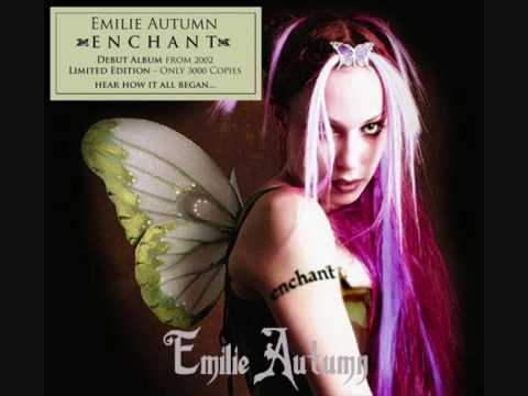 emilie-autumn-if-you-feel-better-behindthismusic