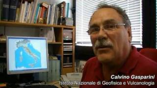 INGV-Terremoti7-19luglio2010