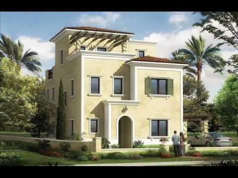 Çelik Villa